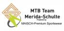 MTB Team Merida Schulte