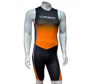 Triathlon-Einteiler-short-distance