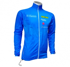 Running - Windjacke