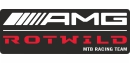 AMG Rotwild MTB RACING TEAM