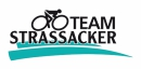 Team Strassacker